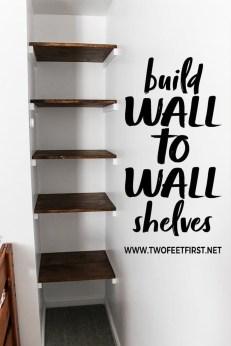 Simple Diy Home Decoration Ideas30