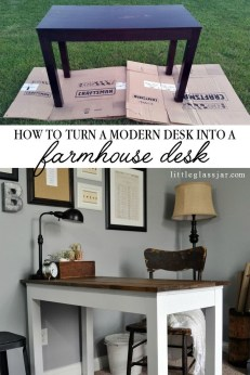 Simple Diy Home Decoration Ideas34