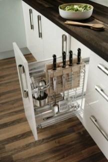 Stunning Functional Kitchen Design Ideas10