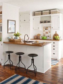 Stunning Functional Kitchen Design Ideas32