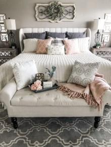 Stunning Master Bedroom Decor Ideas02