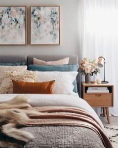 Stunning Master Bedroom Decor Ideas03