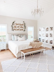 Stunning Master Bedroom Decor Ideas11