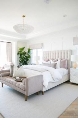 Stunning Master Bedroom Decor Ideas16