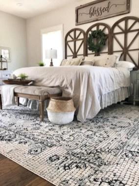 Stunning Master Bedroom Decor Ideas18