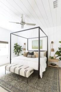 Stunning Master Bedroom Decor Ideas22