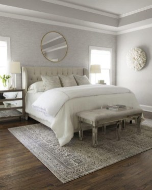 Stunning Master Bedroom Decor Ideas24