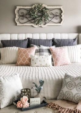 Stunning Master Bedroom Decor Ideas25