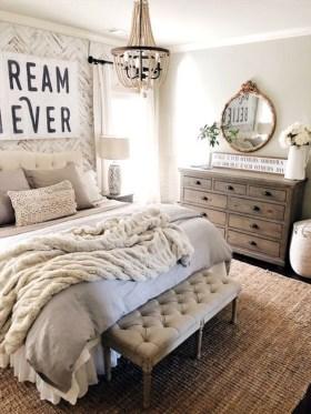 Stunning Master Bedroom Decor Ideas27