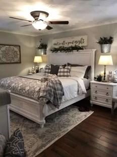 Stunning Master Bedroom Decor Ideas28