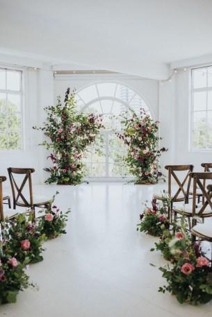Unordinary Wedding Backdrop Decoration Ideas06