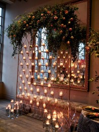 Unordinary Wedding Backdrop Decoration Ideas14