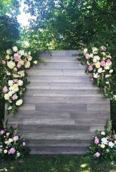 Unordinary Wedding Backdrop Decoration Ideas20
