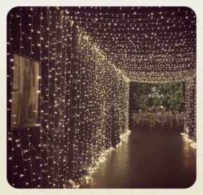 Unordinary Wedding Backdrop Decoration Ideas23