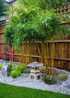 Vintage Zen Gardens Design Decor Ideas For Backyard04