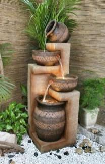 Vintage Zen Gardens Design Decor Ideas For Backyard12