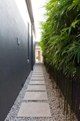 Vintage Zen Gardens Design Decor Ideas For Backyard17