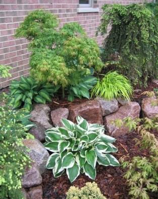 Vintage Zen Gardens Design Decor Ideas For Backyard18