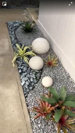 Vintage Zen Gardens Design Decor Ideas For Backyard45