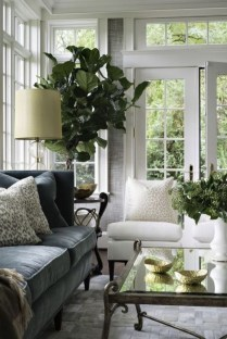 Wonderful French Country Design Ideas For Living Room31