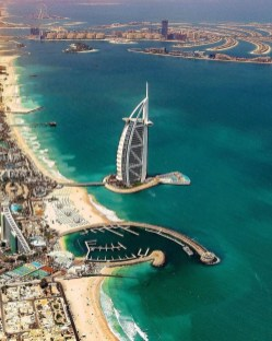 Awesome Photos Of Dubai To Make You Want To Visit It03