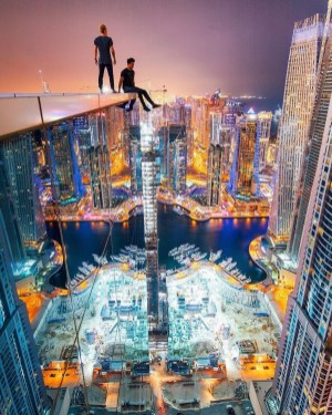 Awesome Photos Of Dubai To Make You Want To Visit It18