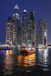 Awesome Photos Of Dubai To Make You Want To Visit It42