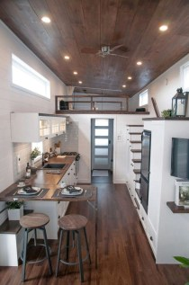 Cute Tiny Home Designs You Must See To Believe04