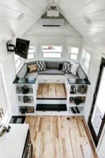 Cute Tiny Home Designs You Must See To Believe13