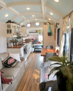 Cute Tiny Home Designs You Must See To Believe20
