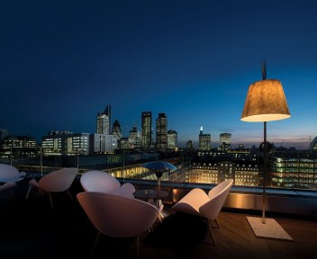Top Hotel Terraces With The Most Breathtaking Views05