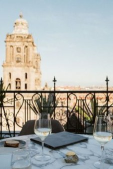 Top Hotel Terraces With The Most Breathtaking Views07