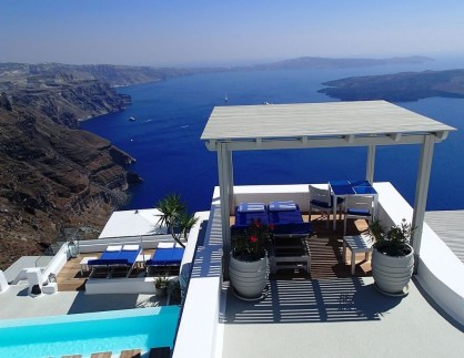 Top Hotel Terraces With The Most Breathtaking Views11