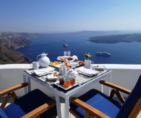 Top Hotel Terraces With The Most Breathtaking Views23