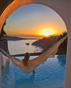 Top Hotel Terraces With The Most Breathtaking Views34