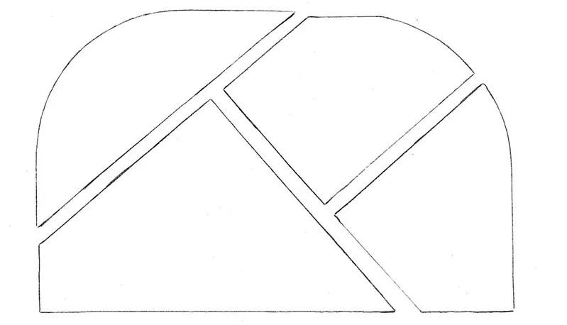 e1ff30706753 Рукоделие из лоскутков ткани для начинающих. Пэчворк для начинающих ...