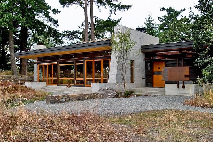 Prentiss Architects – Homizer