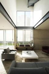 Casa Orea   Dionne Arquitectos