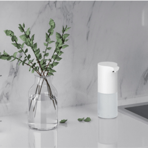XIAOMI No-Touch Automatic Foam Hand Soap Dispenser