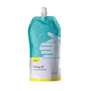 Hand Soap Baseus (for MiniDino/MiniPeng)