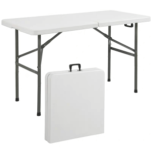 Foldable Table (Compact Case Table M)