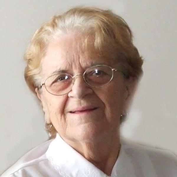 Marie- Vautour 1934-2012 - Hommage Nb