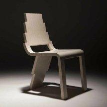 6. Chaise Maya.