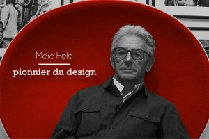 Read more about the article Marc Held
