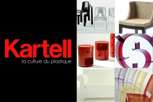 Read more about the article Kartell