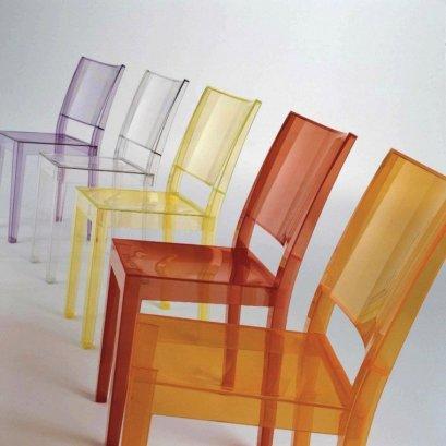 La Marie de Philippe Starck