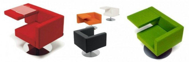 Fauteuil_Solitaire,_Offecct