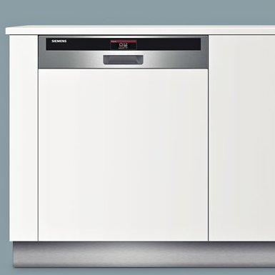 1. Ecran TFT SN56V593EU, Siemens.