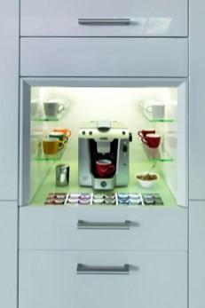 Café in, Hygena, 449 €.
