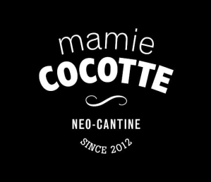 Logo_Mamie_Cocotte.JPG